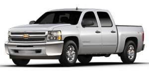 best 2013 pickup trucks with good gas mileage. Black Bedroom Furniture Sets. Home Design Ideas