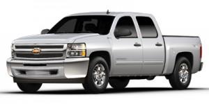 best 2013 pickup trucks with good gas mileage. Black Bedroom Furniture Sets. Home Design Ideas