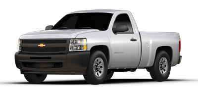 best truck deals lease and purchase july 2013. Black Bedroom Furniture Sets. Home Design Ideas