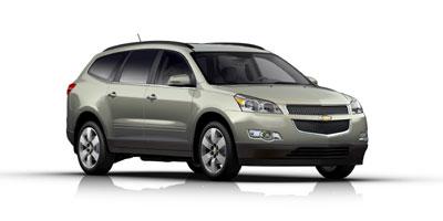 best crossover lease deals in may 2013 autos weblog. Black Bedroom Furniture Sets. Home Design Ideas