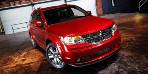 2013 dodge journey1 300x150 picture