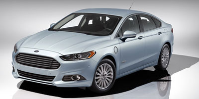 Out And Featuring High Tech Safety Equipment Such As Adaptive Cruise Control The 2017 Ford Fusion Midsize Sedan Is A Value Oriented Family Car That Has
