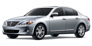 best car leases under 400 per month. Black Bedroom Furniture Sets. Home Design Ideas