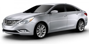 Best Car Deals and Incentives March 2013