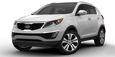 top 5 least expensive 2013 vehicles to insure. Black Bedroom Furniture Sets. Home Design Ideas