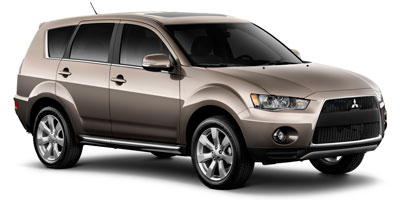 best 2013 small suvs with 3rd row seating. Black Bedroom Furniture Sets. Home Design Ideas