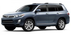best 2013 3 row suvs with good gas mileage. Black Bedroom Furniture Sets. Home Design Ideas