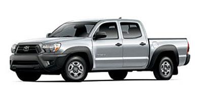 Best Mileage Trucks >> Best 2013 Pickup Trucks With Good Gas Mileage