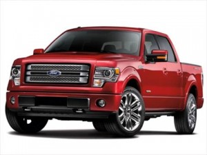 2013 Ford F 150 SuperCrew 300x225 picture
