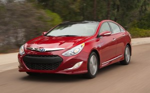 Best Car Leases Under $400 Per Month