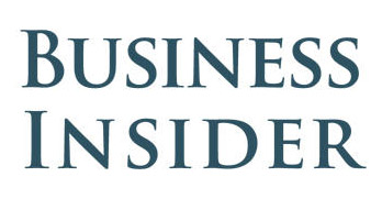 0721-business-insider-logo_full_600