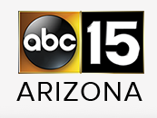 ABC Arizona Logo