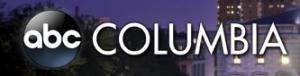 ABC Columbia