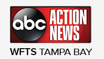 ABC Tampa