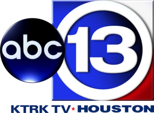 Abc13Hou_Legal