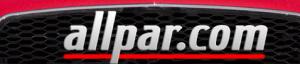 AllPar Logo