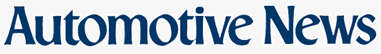 Automotive News Logo