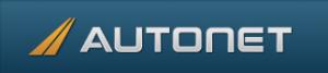 Autonet logo