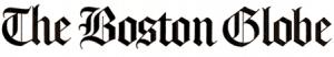 BostonGlobe Logo