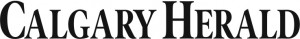 Calgary Herald-logo