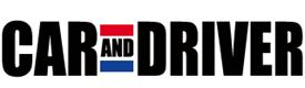 Car-and-Driver-Logo