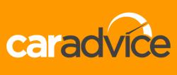 CarAdvice logo
