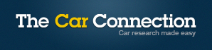 Car_Connection_logo