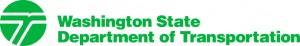 DOT Logo green