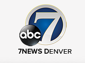 Denver Channel Logo