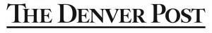 Denver-Post-logo