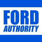 Ford-Authority-Logo-No-Tagline-2013-1000px