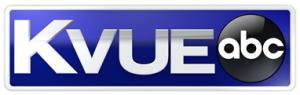KVUE_2013_Logo