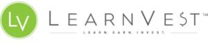 LearnVest_Titled_Logo