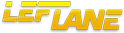 Left Lane News logo
