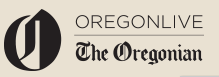 Oregon Live Logo