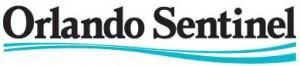 Orlando-Sentinel-Logo