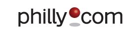 Phillycom Logo