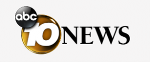 ABC News 10