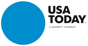 USA_Today_logo_2012