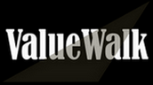 ValueWalk logo