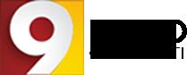WCPO logo-large