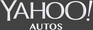 YahooAutos Logo