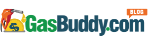 blog-gasbuddy-logo-1