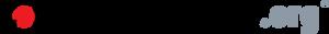 cr_logo_home