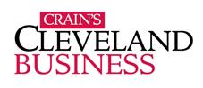 crains-cleveland logo