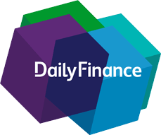 daily-finance-logo