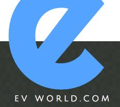 ev-world logo