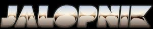 jalopnik-logo
