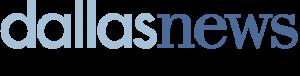 logo-dallasnews