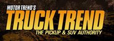 logo_TruckTrend